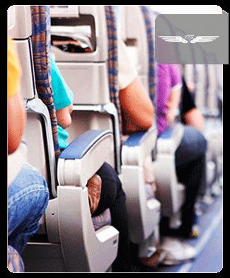 خرید بلیط اتوبوس پیک معتمد