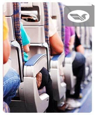 خرید بلیط اتوبوس پیک صبا
