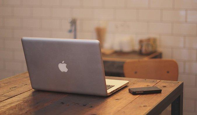 خواندن بلاگ