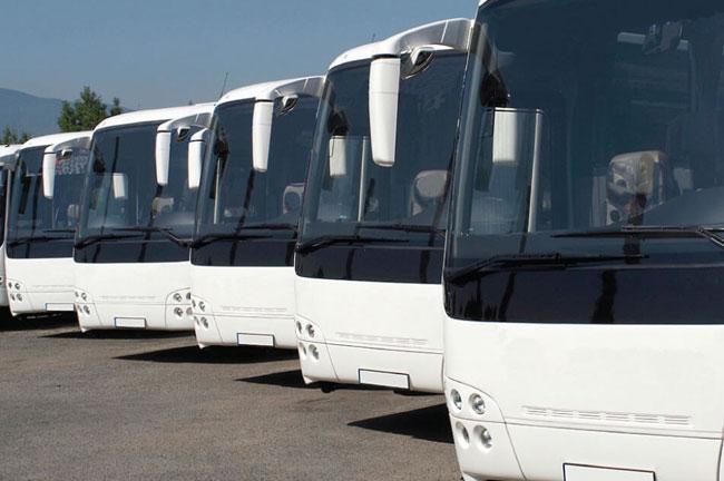 شرکت مسافربری ترمینال مهریز